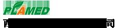 西安绿天生物技术有限公司